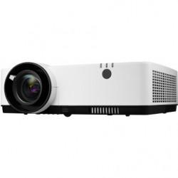 Projector Standard ME382U