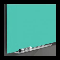 Magvision Glasskrivetavle -...