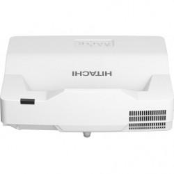 LP-TW3001E Projector A9 - WXGA