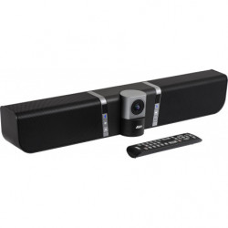 VB342+ USB Conference Soundbar